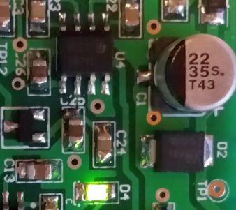 elektronikudvikling softwareudvikling produktudvikling