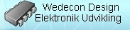 Wedecon Design http://www.wb-net.dk