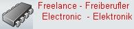 Elektronik I Indien c22.dk