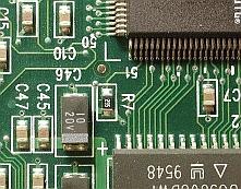 Produktudvikling Hardwareudvikling Elektronikudvikling