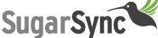 5GB  FREE Storage & SynC