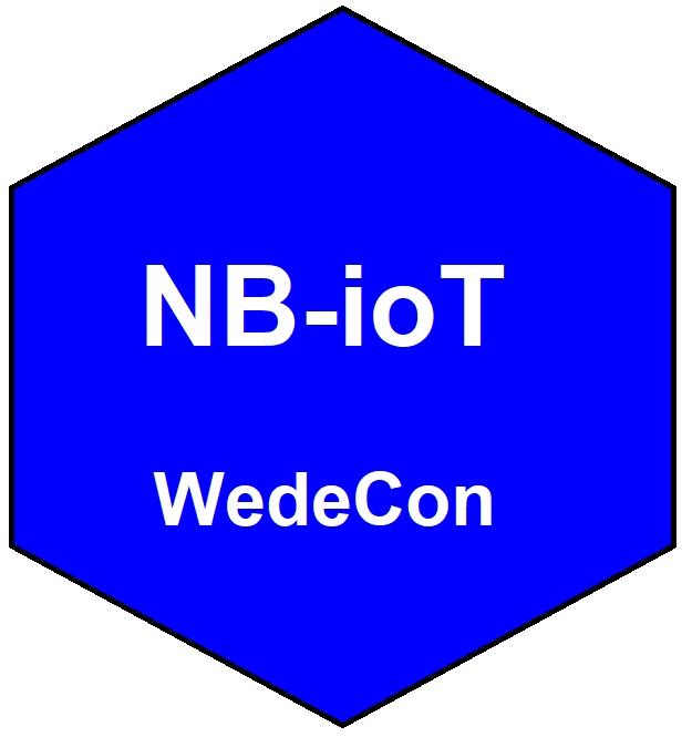 NB-ioT Elektronik Udvikling Danmark Denmark