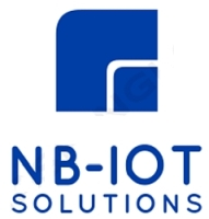 nb iot solutions nbiotsolutions Danmark narrow band iot