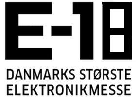 Odense ElektronikMesse E18 Elektronik Udvikling 2018