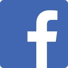 Wedecon Design Facebook