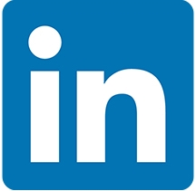WedeCon Design Linkedin