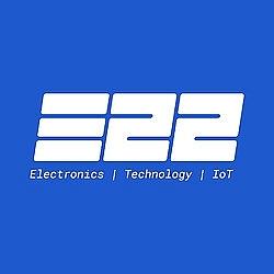 elektronikudvikling EOT Herning elektronik udvikling wifi bluetooth  odense