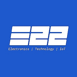 elektronikudvikling odense messe 2020 E20