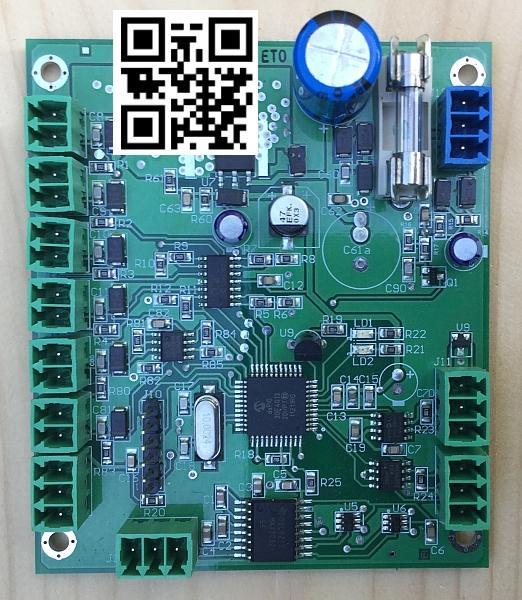 elektronikudvikling elektronik udvikling