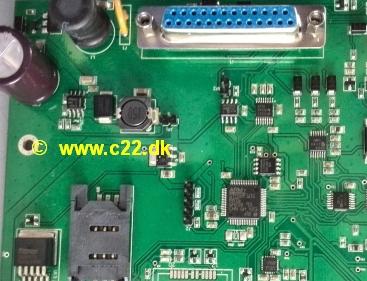 Automative Telematics ElektronikUdvikling elektronikentwicklung prototype