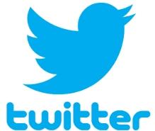 GSM Twitter control elektronik udvikling