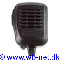 Bluetooth Elektronik two way radio system udvikling