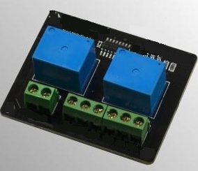 BLUETOOTH BLE module smartcard Break-out boards SC70-5 SC70-8 DIP16 elektronikudvikling