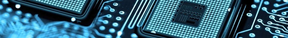 elektronik prototype maskinstyring udvikling elektronikudvikling