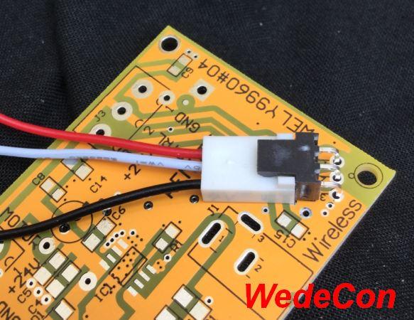 iværksætter prototype udvikling elektronikudvikling