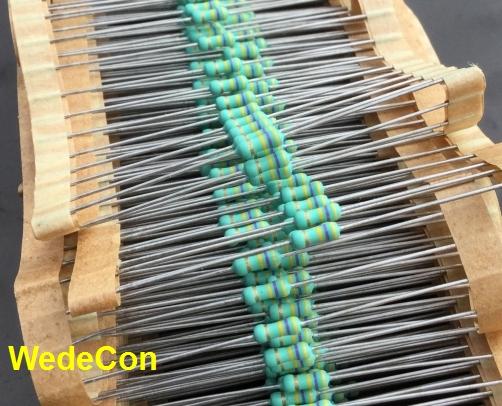 Elektronikmontage elektronikudvikling produktmodning kina EOT Herning