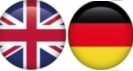 english german elektronik twoway elektronikudvikling elektronikentwicklung